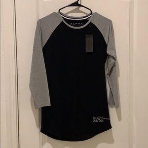 Alpha Clothing